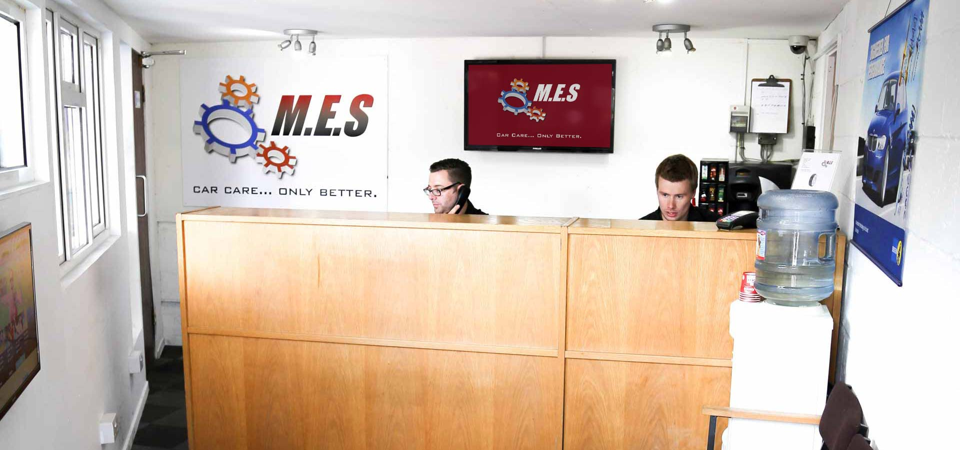 mes-services-2