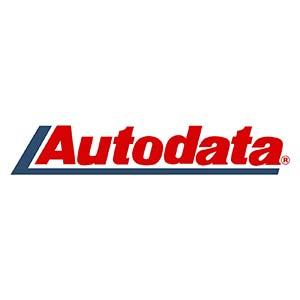 Autodata_logo