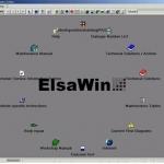 ELSAWIN-4.0
