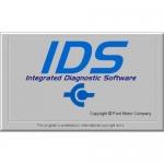 IDS-500x500