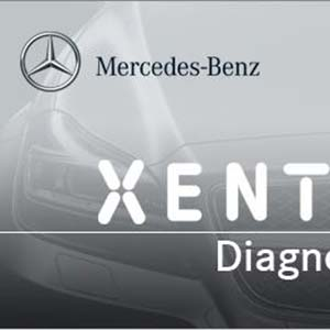 mercedes-benz_xentry