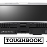 panasonic_toughbook